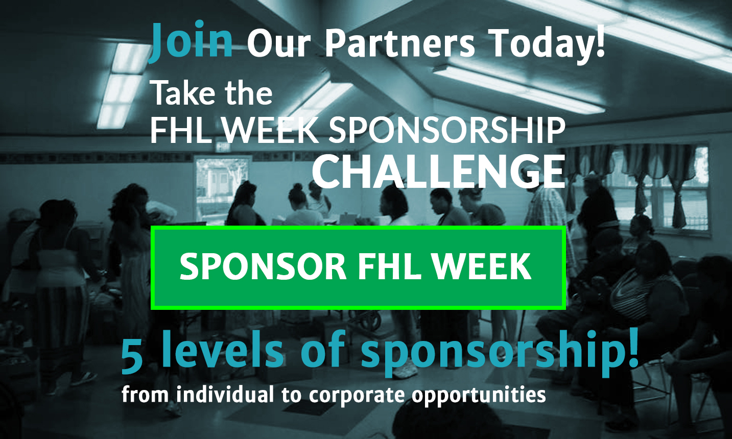 Visit our FHL Week Store